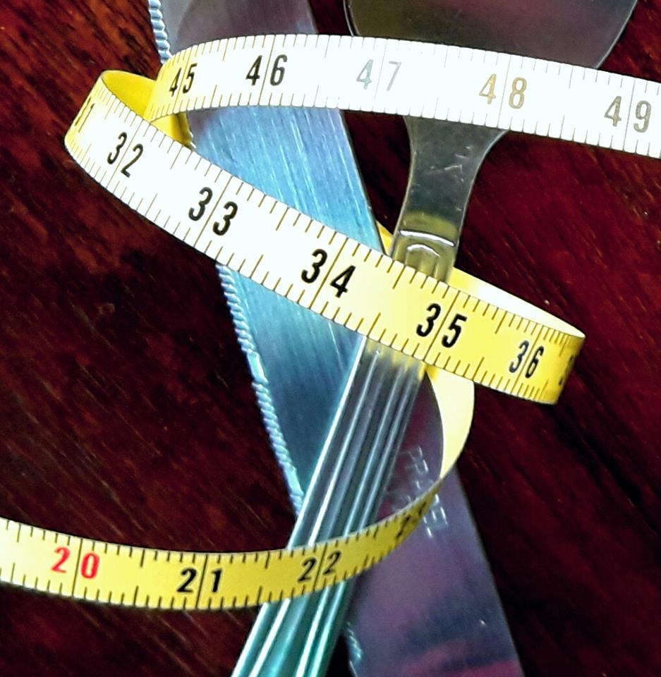 Похудеть быстро и легко , эффективная диета меню на каждый день